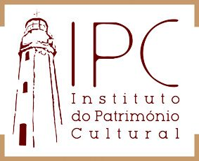 Instituto do património Cultural