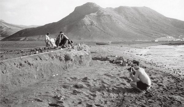 Arqueologia Salamansa 1 (1)