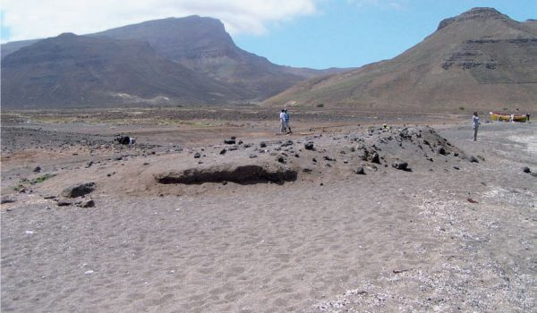 Arqueologia Salamansa 1 (2)