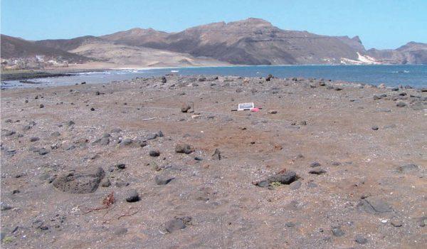 Arqueologia Salamansa 1 (3)