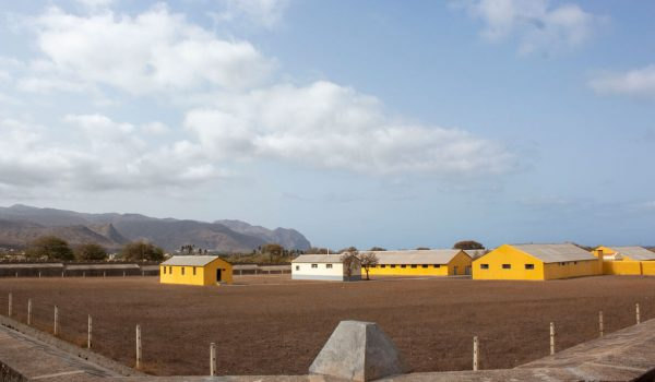 Campo-de-Concentração-do-Tarrafal-,