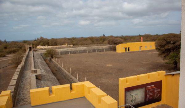 Campo-de-Concentração-do-Tarrafal-