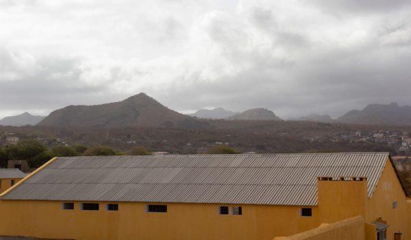 Campo-de-Concentração-do-Tarrafal,,