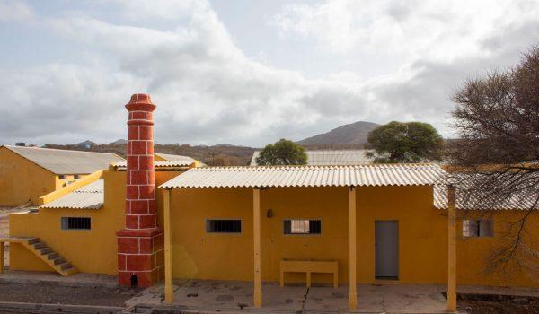 Campo-de-Concentração-do-Tarrafal;