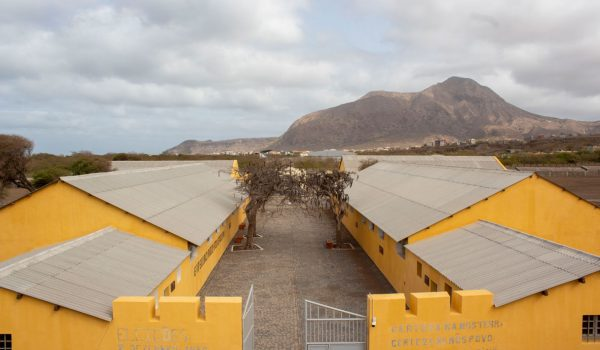 Campo-de-Concentração-do-Tarrafal