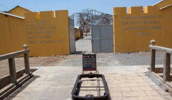 Campo-de-Concentração-do-Tarrafal.