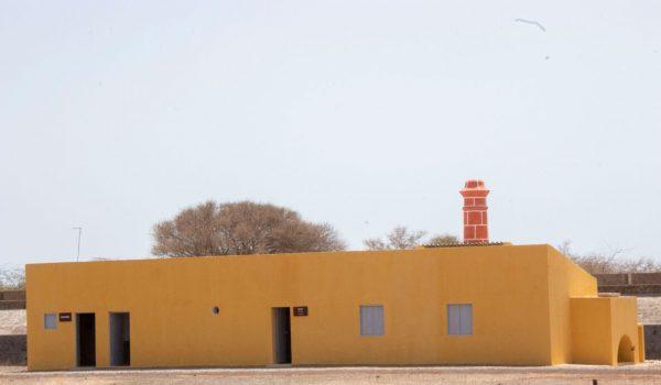 Campo-de-Concentração-do-Tarrafal1