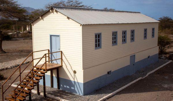 Campo-de-Concentração-do-Tarrafali