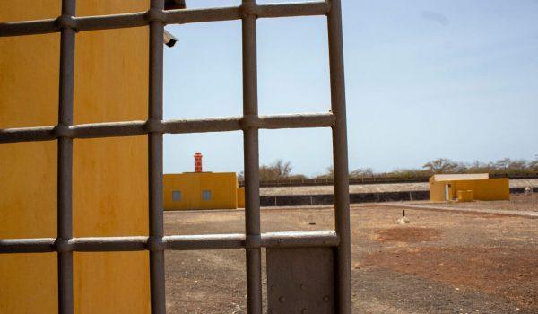 Campo-de-Concentração-do-Tarrafall