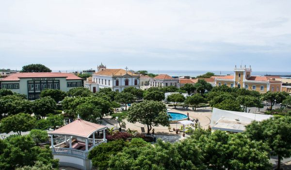 Centro-Historico-da-Praia-web