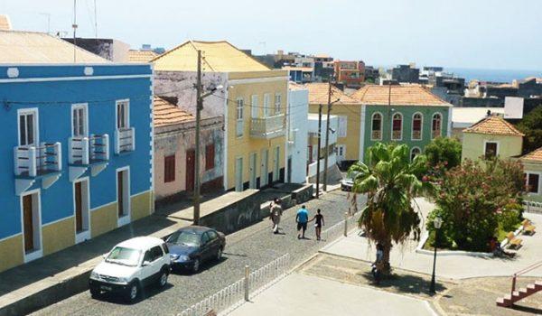 Centro_historico_sao_felipe