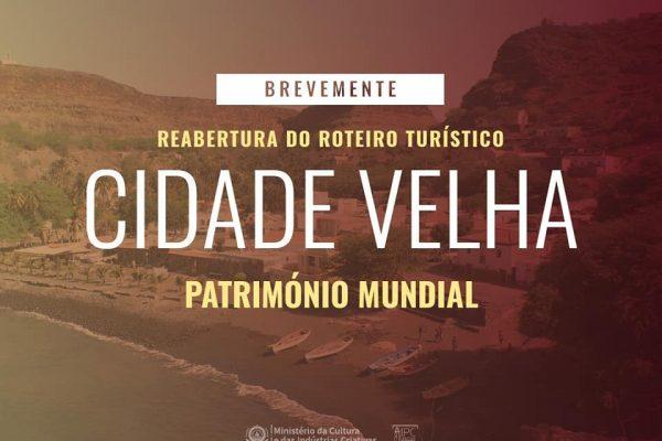 Cidade Velha