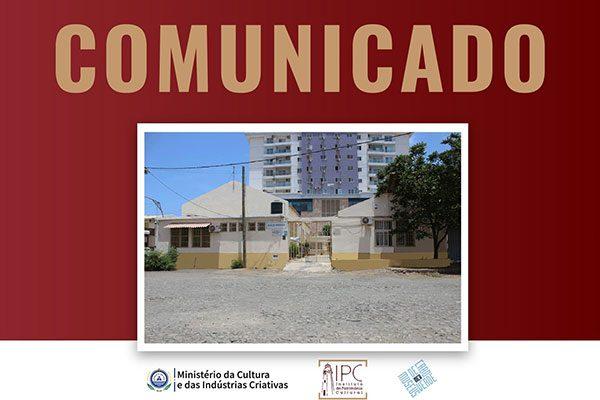 Comunicado-Museu-de-Arqueologia