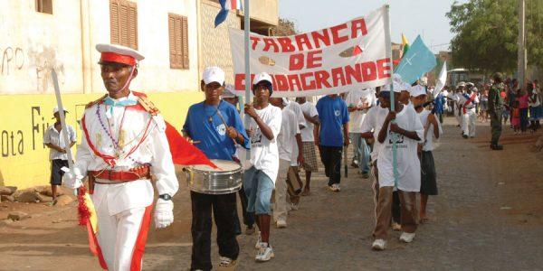 Desfile-de-tabanca
