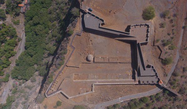 Fortes-São-Felipe-(10)
