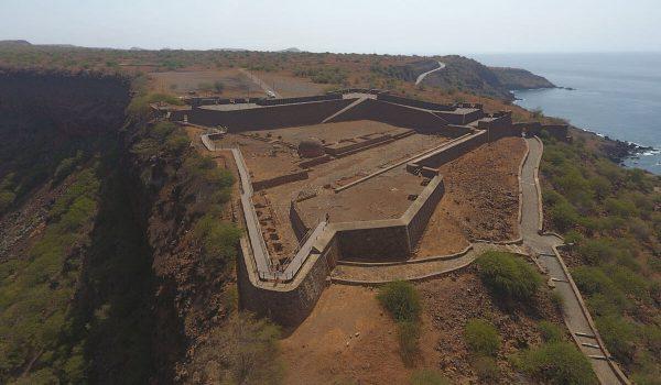 Fortes-São-Felipe-(2)