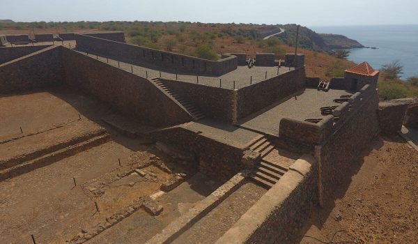 Fortes-São-Felipe-3