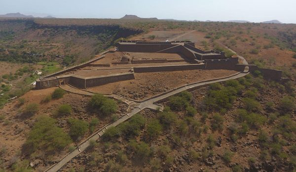 Fortes-São-Felipe-(3)