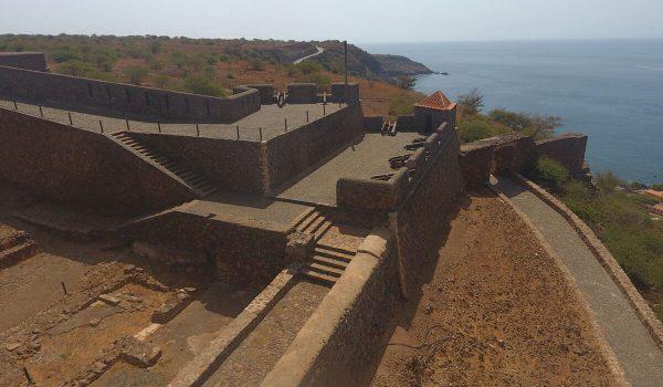 Fortes-São-Felipe-(4)