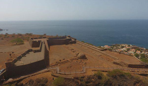Fortes-São-Felipe-(6)
