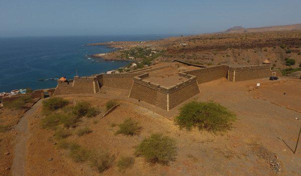 Fortes-São-Felipe-(9)
