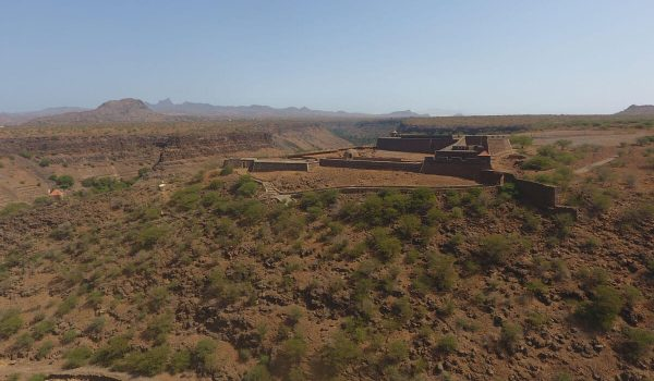 Fortes-São-Felipe