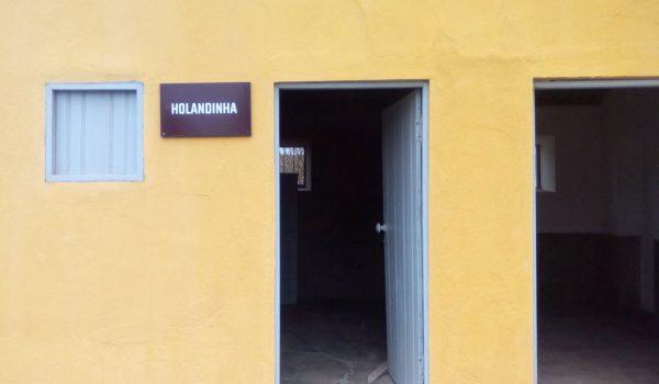 Holadinha-WEB