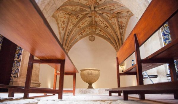 Igreja N S do Rosário_Rebeira Grande