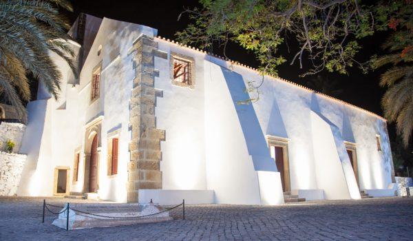 Igreja-NS-do-Rosario0