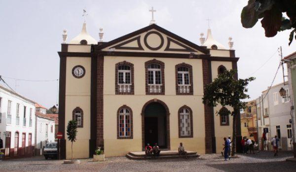 Igreja_Matriz_SN