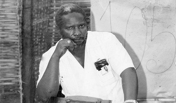 João-Lobo-de-Pina-1962-65