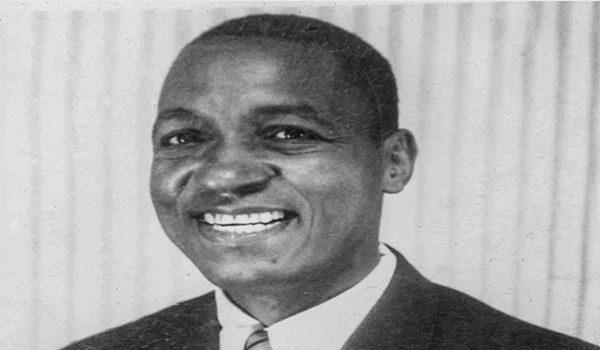 Manuel-Amadu-Djaló-(Corca-Djaló)-1962-65
