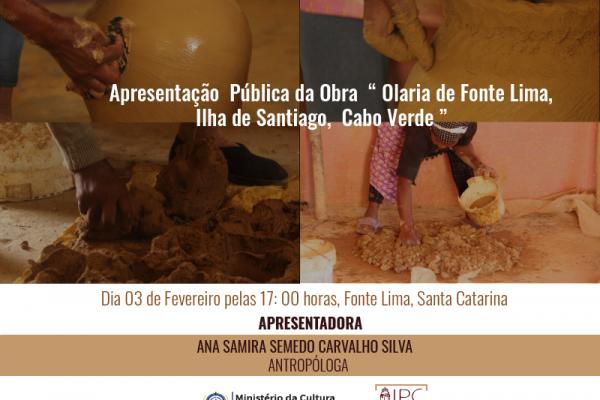 apresentacao-da-obra-olaria-de-fonte-lima-ilha-de-santiago-cabo-verde