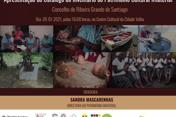apresentacao-do-catalogo-do-inventario-do-patrimonio-cultural-imaterial-1