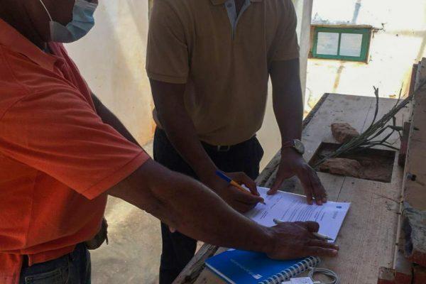 assinatura-do-contrato-de-consignacao-das-obras-de-reabilitacao-da-capela-de-nossa-senhora-da-conceicao