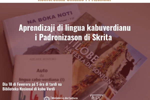 conferencia-aprendizaji-di-lingua-kabuverdianu-i-padronizason-di-skrita