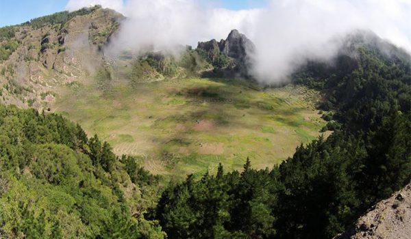 cratera Cova 1