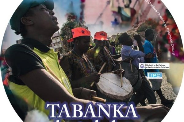 documentario-tabanka-ka-ta-kaba-na-iii-amostra-internacional-de-obras-audiovisuais-sobre-patrimonio-cultural-imaterial
