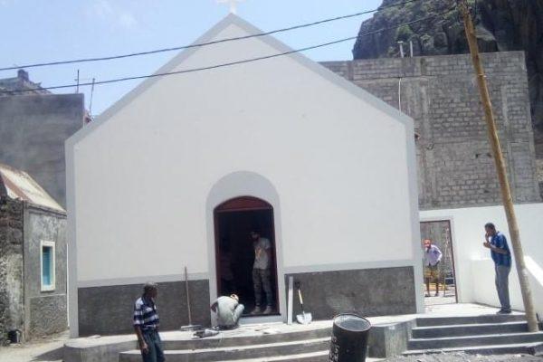 entrega-da-capela-de-sao-miguel-arcanjo-santo-antao