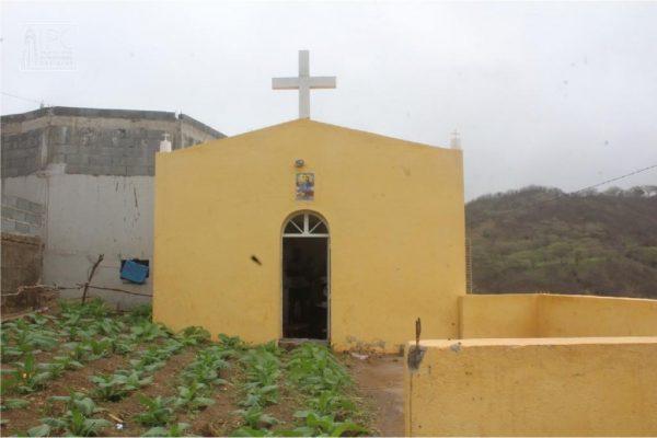 equipa-do-ipc-visita-capela-da-tabanca-de-lem-cabral