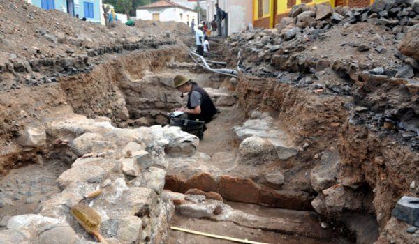 escavação-web