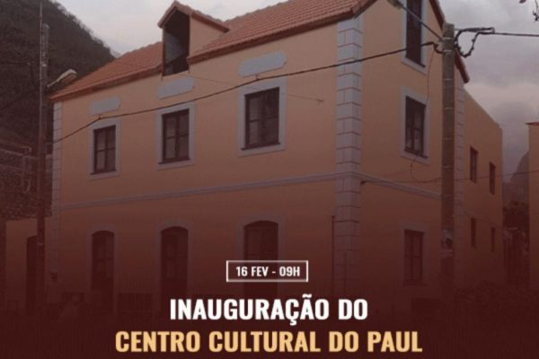 inauguracao-da-reabilitacao-do-centro-cultural-do-paul