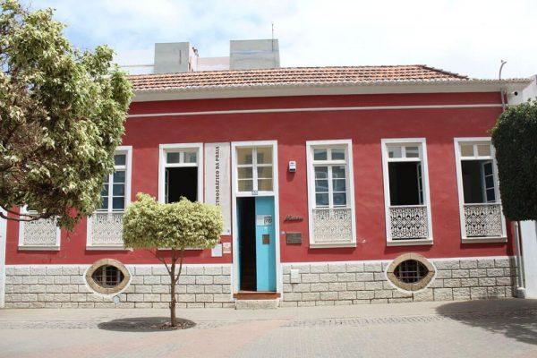 museu-etnografico-da-praia-ipc-4-2cc07