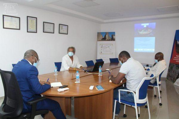 presidente-do-ipc-e-equipa-recebem-consultor-do-ipc-para-o-projeto-margullar