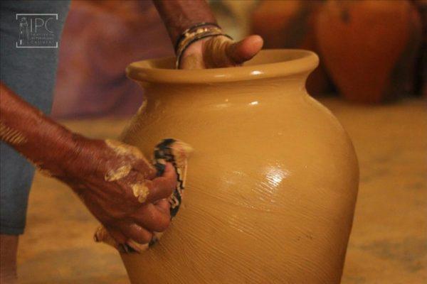 projeto-olaria-tradicional