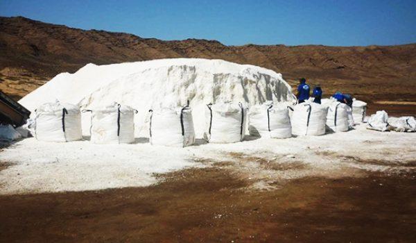 sal- salinas pedra de lume